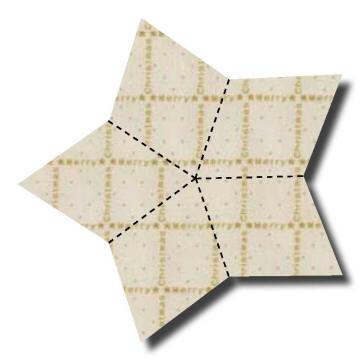 Quilt Patterns,