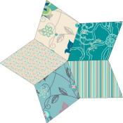 Art Gallery Fabrics - Revive
